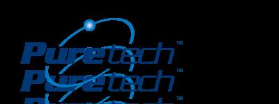 Puretech-logo
