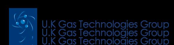ukgastech-logo