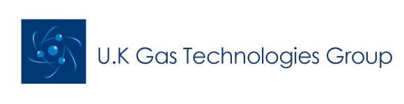 UK Gas Technologies Group