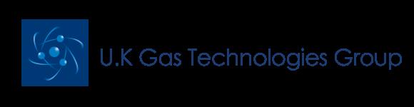 UK Gas Technologies Group